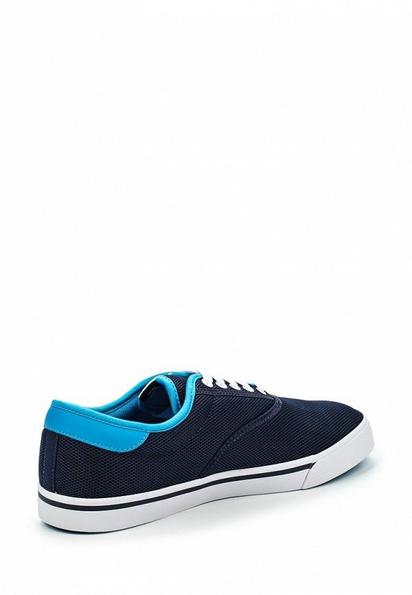 Мужские кеды Adidas Neo (Адидас Нео) AQ1497: изображение 2