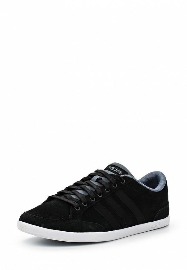 Мужские кеды Adidas Neo (Адидас Нео) F99209