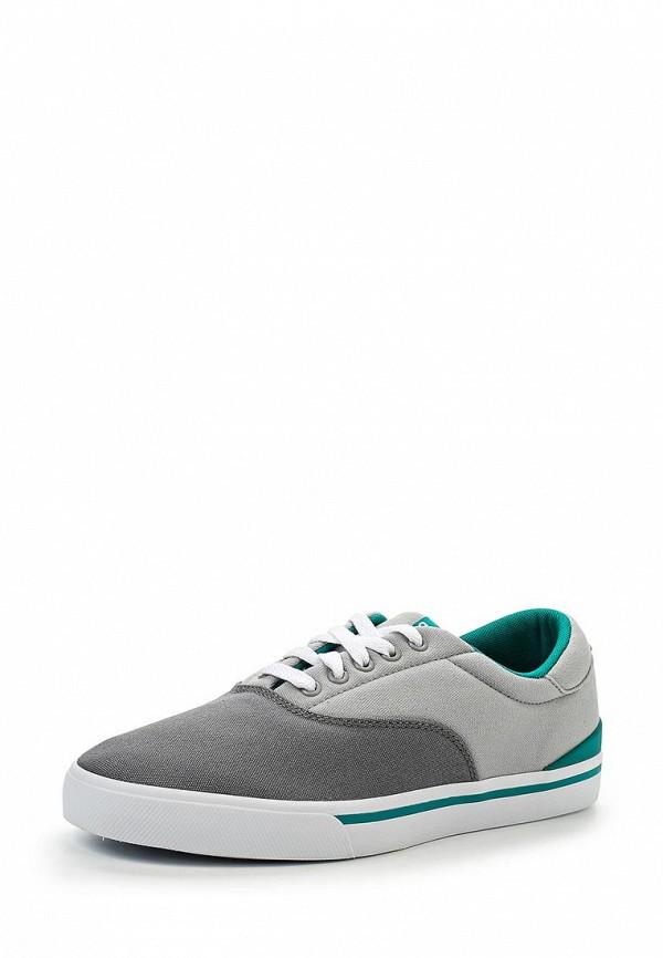 Мужские кеды Adidas Neo (Адидас Нео) F99240