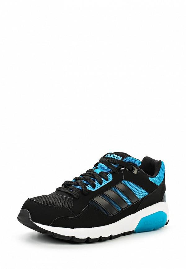 Мужские кроссовки Adidas Neo (Адидас Нео) F99284