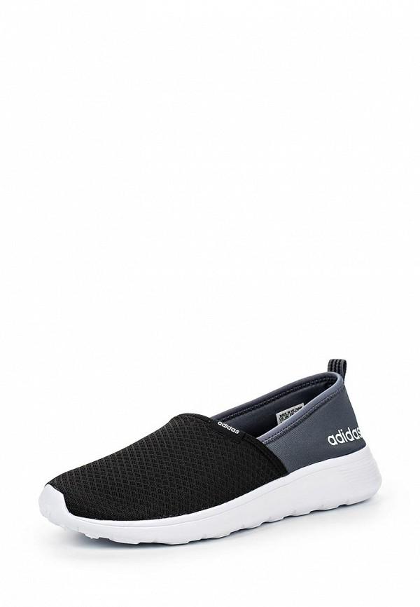 Мужские кроссовки Adidas Neo (Адидас Нео) F99411: изображение 1