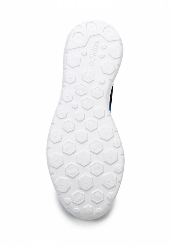 Слипоны Adidas Neo (Адидас Нео) F99412: изображение 3