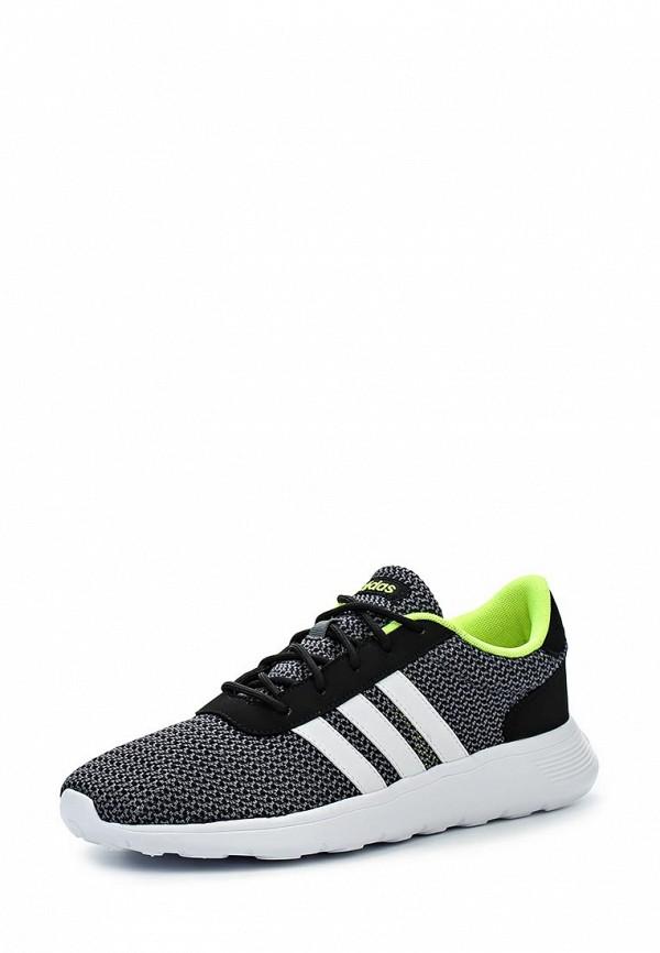 Мужские кроссовки Adidas Neo (Адидас Нео) F99417