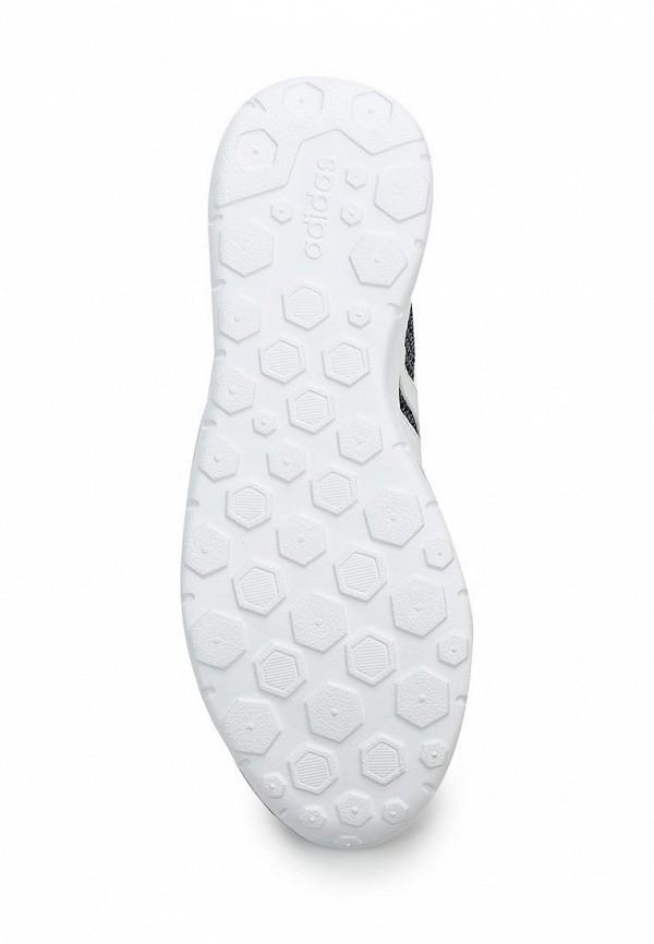 Мужские кроссовки Adidas Neo (Адидас Нео) F99417: изображение 3
