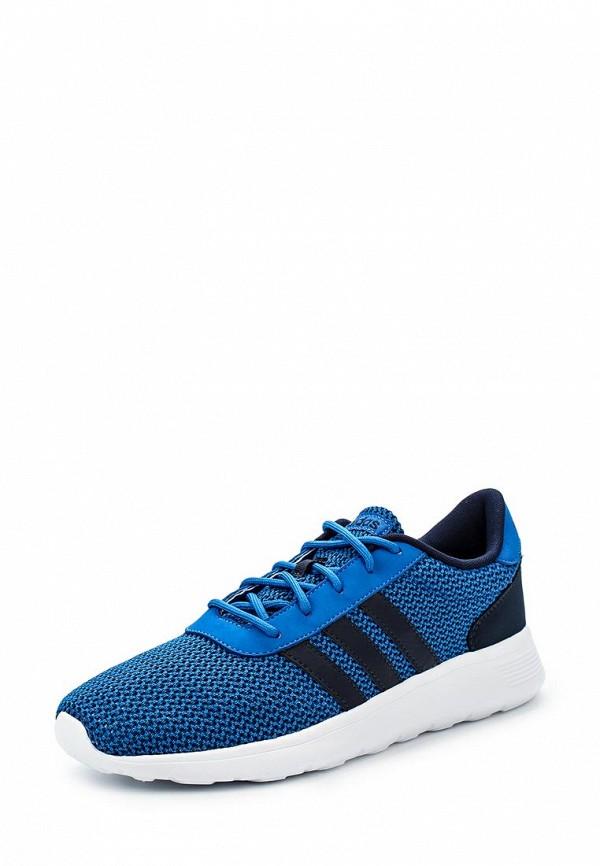 Мужские кроссовки Adidas Neo (Адидас Нео) F99418