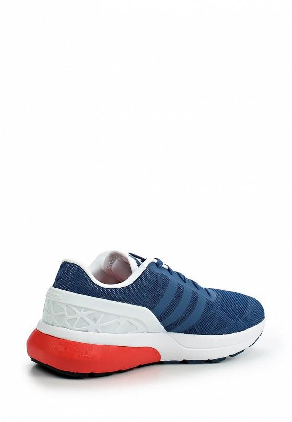 Мужские кроссовки Adidas Neo (Адидас Нео) AQ1314: изображение 2