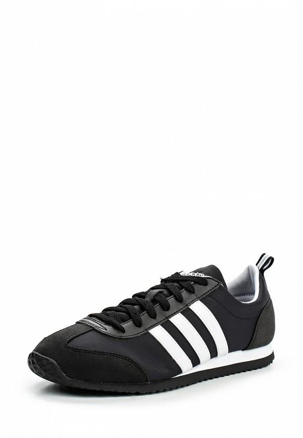 Мужские кроссовки Adidas Neo (Адидас Нео) AQ1352