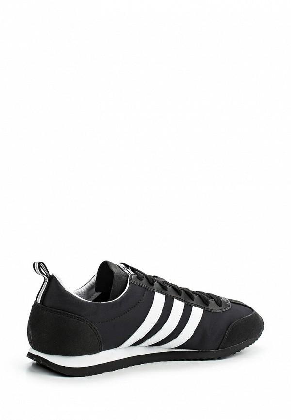 Мужские кроссовки Adidas Neo (Адидас Нео) AQ1352: изображение 2