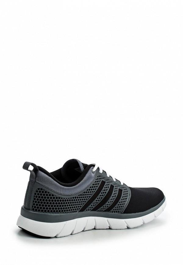 Мужские кроссовки Adidas Neo (Адидас Нео) AQ1423: изображение 2