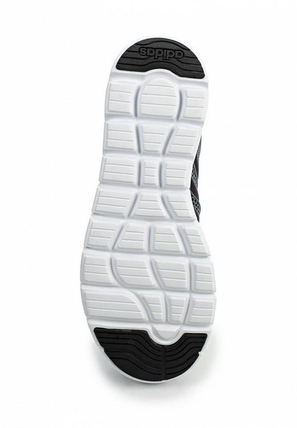 Мужские кроссовки Adidas Neo (Адидас Нео) AQ1423: изображение 3