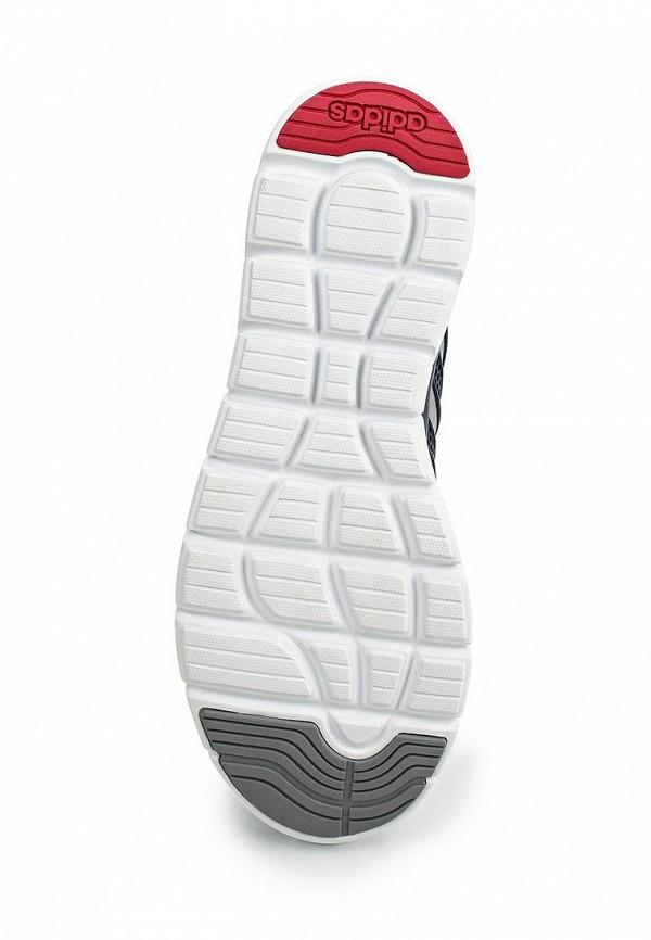 Мужские кроссовки Adidas Neo (Адидас Нео) AQ1425: изображение 3