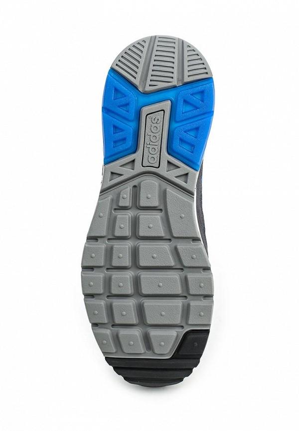 Мужские кроссовки Adidas Neo (Адидас Нео) AW4787: изображение 3