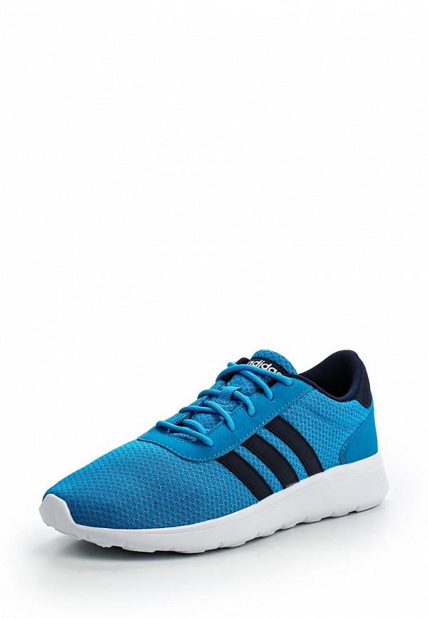 Мужские кроссовки Adidas Neo (Адидас Нео) AW5050