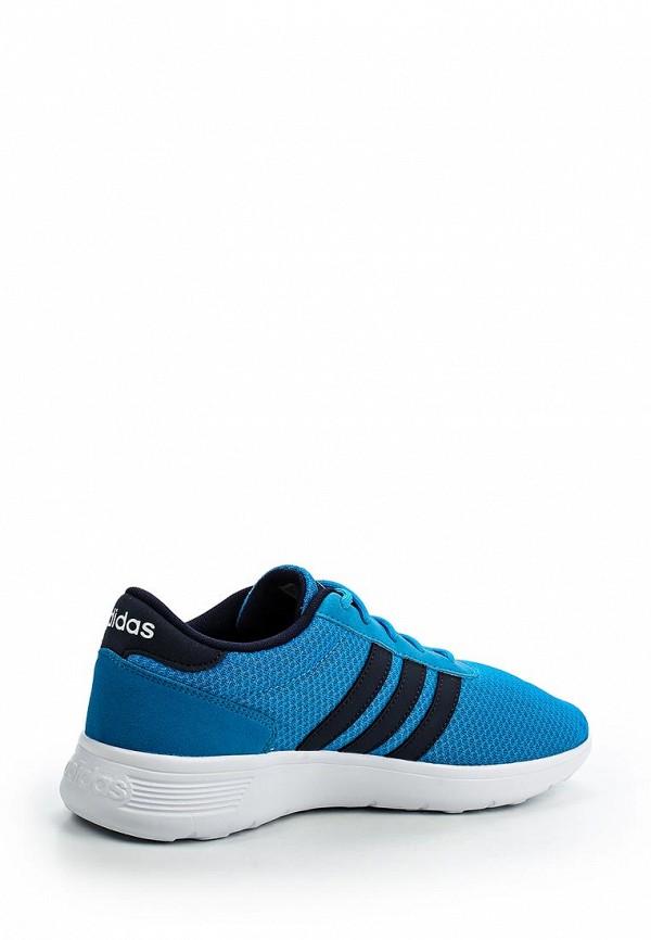 Мужские кроссовки Adidas Neo (Адидас Нео) AW5050: изображение 2
