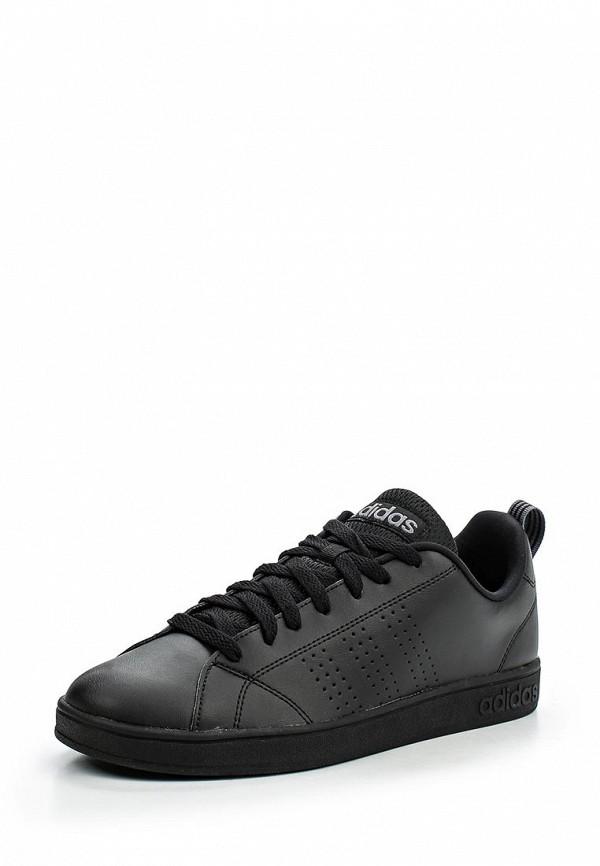Мужские кеды Adidas Neo (Адидас Нео) F99253