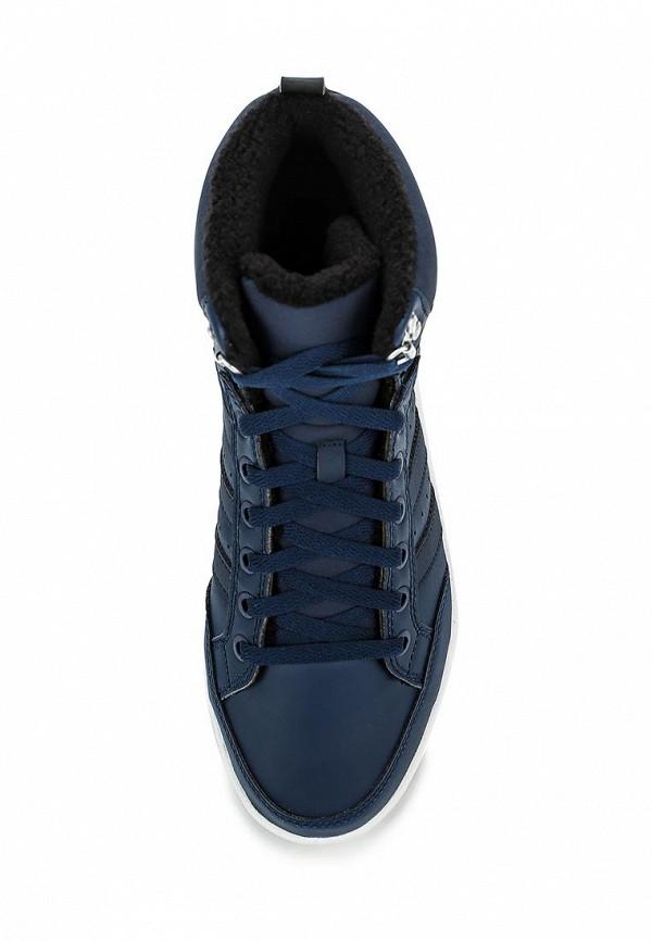 Фото Кеды adidas Neo. Купить с доставкой