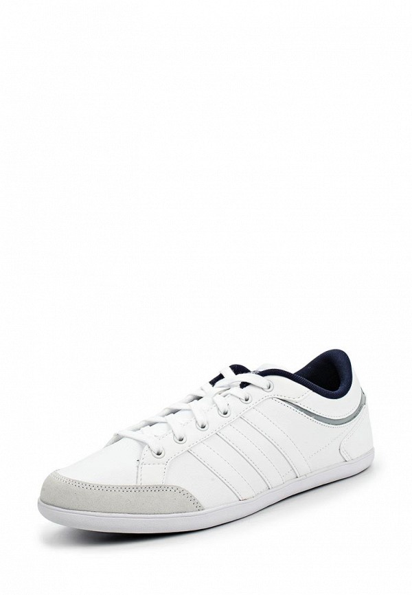Мужские кроссовки Adidas Neo (Адидас Нео) AW4713