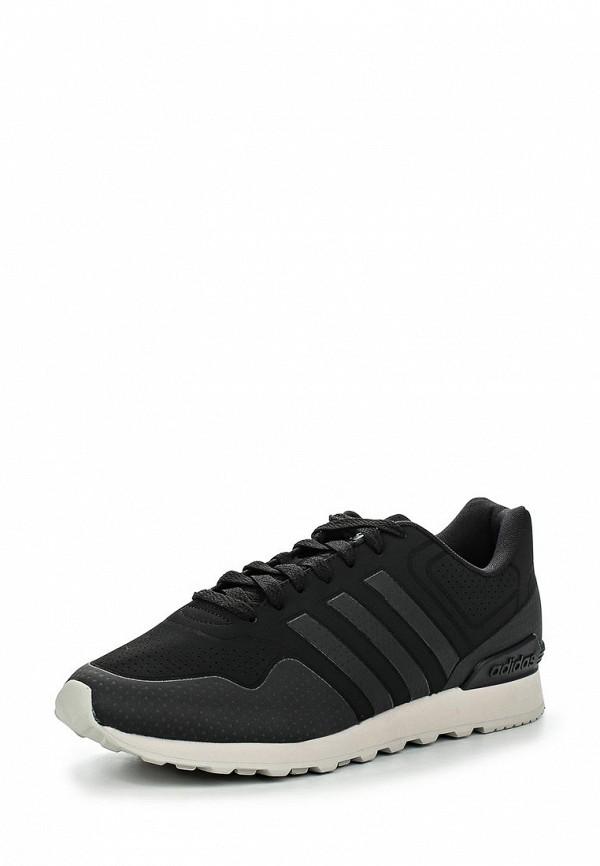 Мужские кроссовки Adidas Neo (Адидас Нео) AW5224
