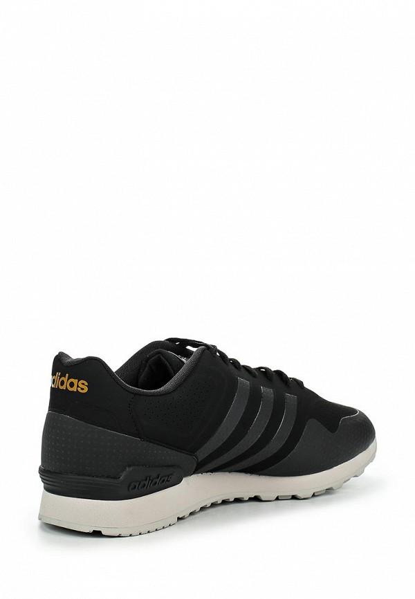 Мужские кроссовки Adidas Neo (Адидас Нео) AW5224: изображение 2