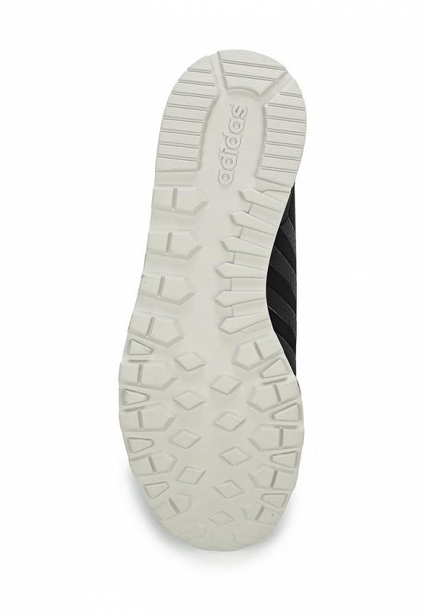 Мужские кроссовки Adidas Neo (Адидас Нео) AW5224: изображение 3