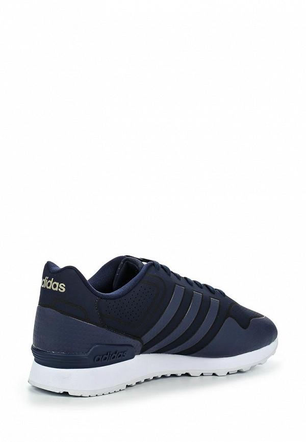 Мужские кроссовки Adidas Neo (Адидас Нео) AW5227: изображение 2