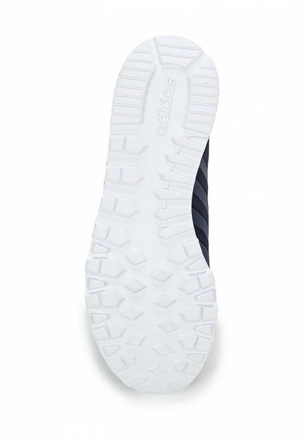 Мужские кроссовки Adidas Neo (Адидас Нео) AW5227: изображение 3