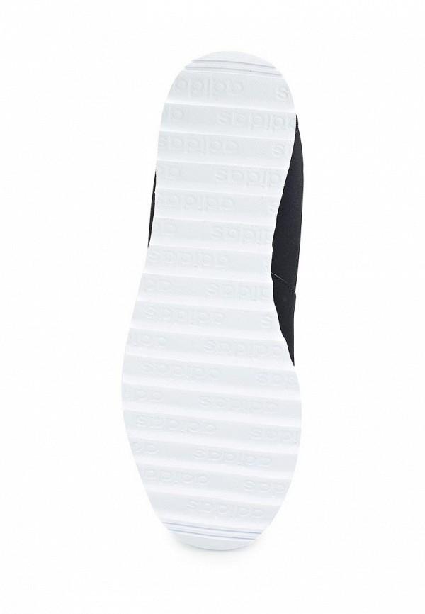 Фото Ботинки adidas Neo. Купить с доставкой