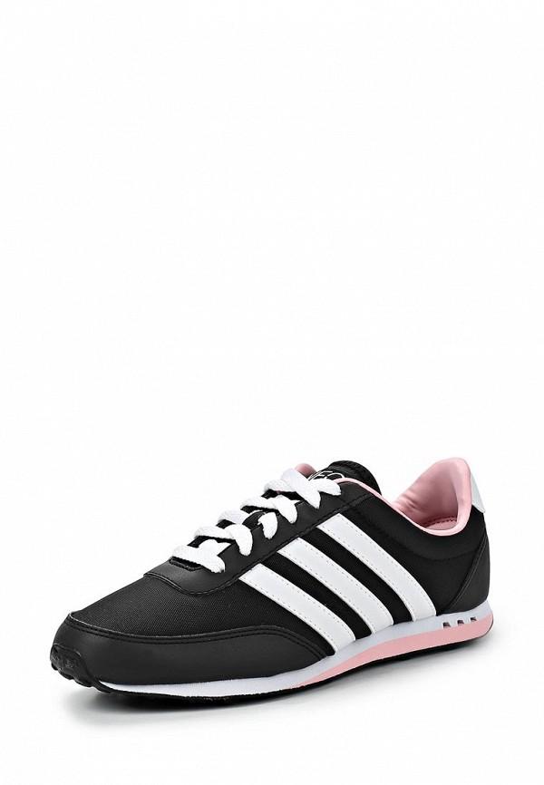Женские кроссовки Adidas Neo (Адидас Нео) Q26069: изображение 1