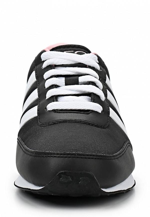 Женские кроссовки Adidas Neo (Адидас Нео) Q26069: изображение 6