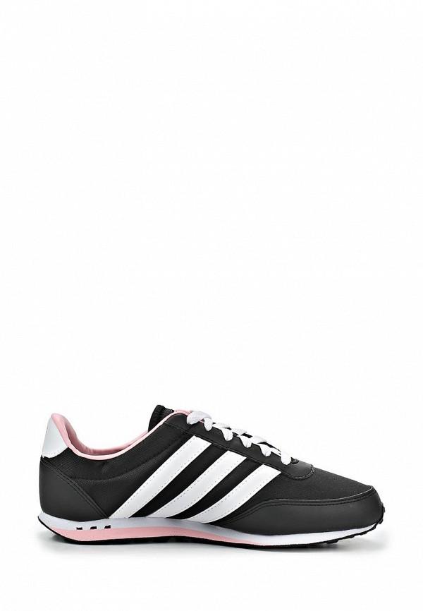 Женские кроссовки Adidas Neo (Адидас Нео) Q26069: изображение 8