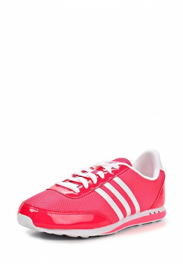 Женские кроссовки Adidas Neo (Адидас Нео) F37940: изображение 1