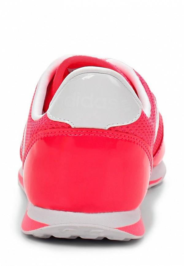 Женские кроссовки Adidas Neo (Адидас Нео) F37940: изображение 3