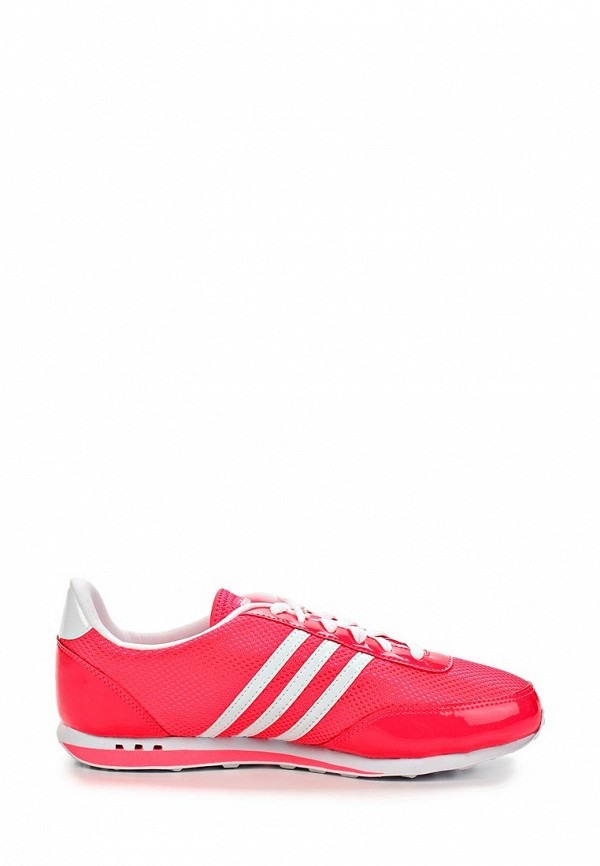 Женские кроссовки Adidas Neo (Адидас Нео) F37940: изображение 9