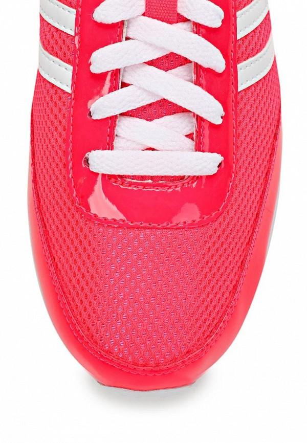 Женские кроссовки Adidas Neo (Адидас Нео) F37940: изображение 11