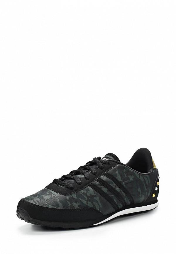 Женские кроссовки Adidas Neo (Адидас Нео) F37941: изображение 1