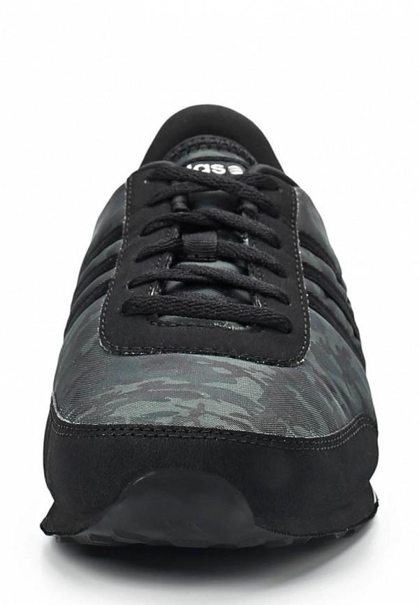 Женские кроссовки Adidas Neo (Адидас Нео) F37941: изображение 7