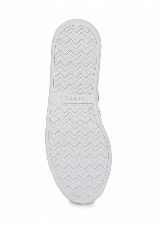Женские кроссовки Adidas Neo (Адидас Нео) F39169: изображение 4