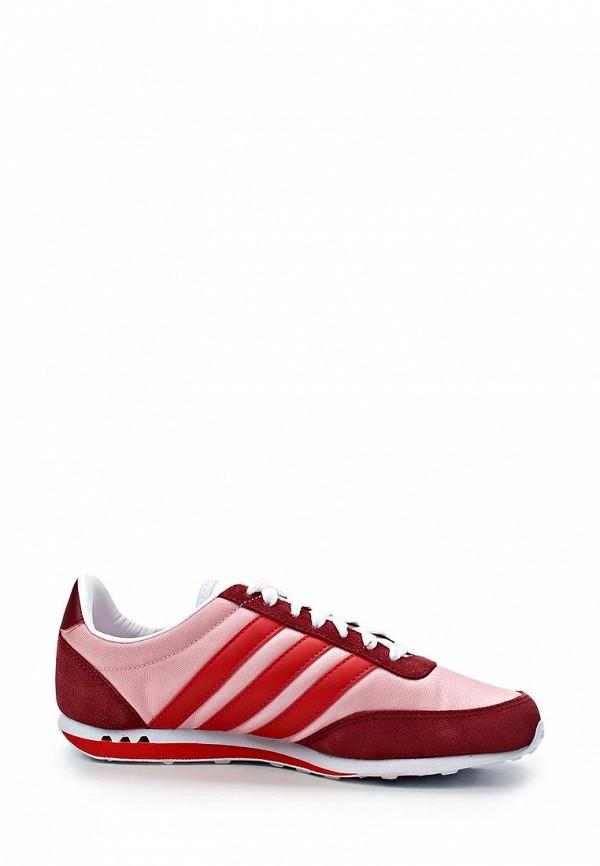 Женские кроссовки Adidas Neo (Адидас Нео) Q26416: изображение 8