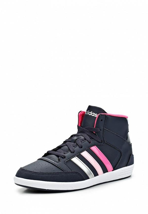 Кеды adidas Neo