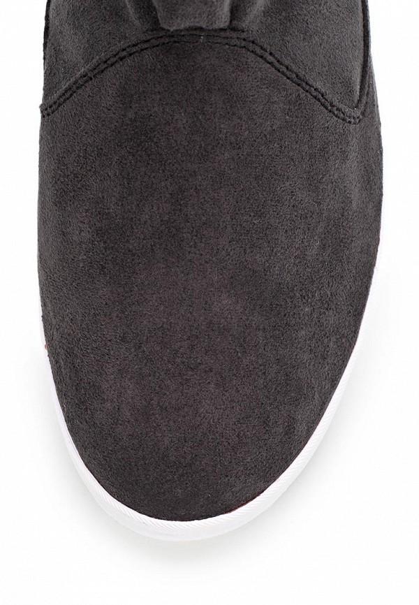 Полусапоги Adidas Neo (Адидас Нео) F38399: изображение 9