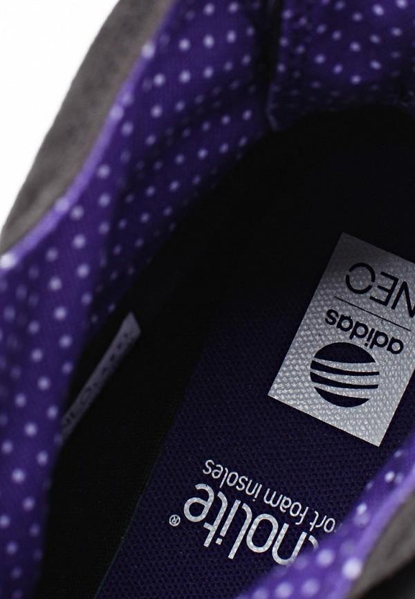 Полусапоги Adidas Neo (Адидас Нео) F38399: изображение 11