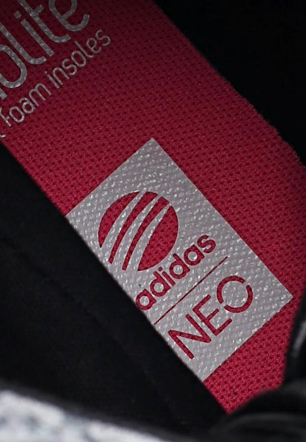 Женские дутики Adidas Neo (Адидас Нео) F38401: изображение 11