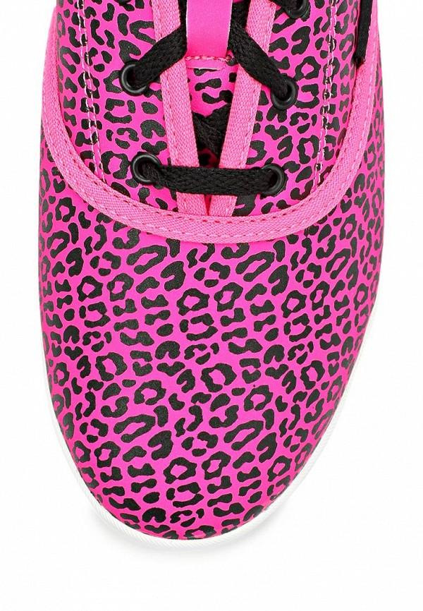 Женские кеды Adidas Neo (Адидас Нео) F38403: изображение 10