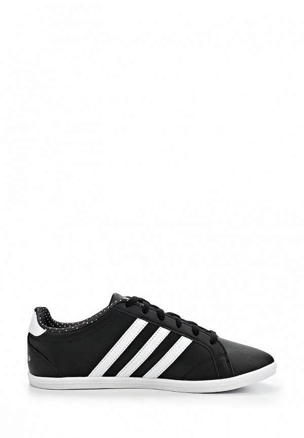 Женские кеды Adidas Neo (Адидас Нео) F38415: изображение 8