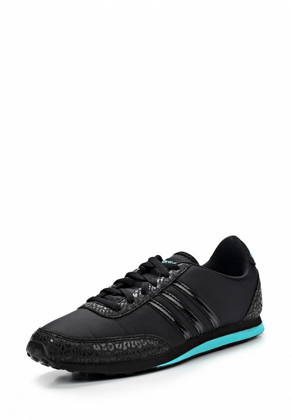 Женские кроссовки Adidas Neo (Адидас Нео) F38522: изображение 1