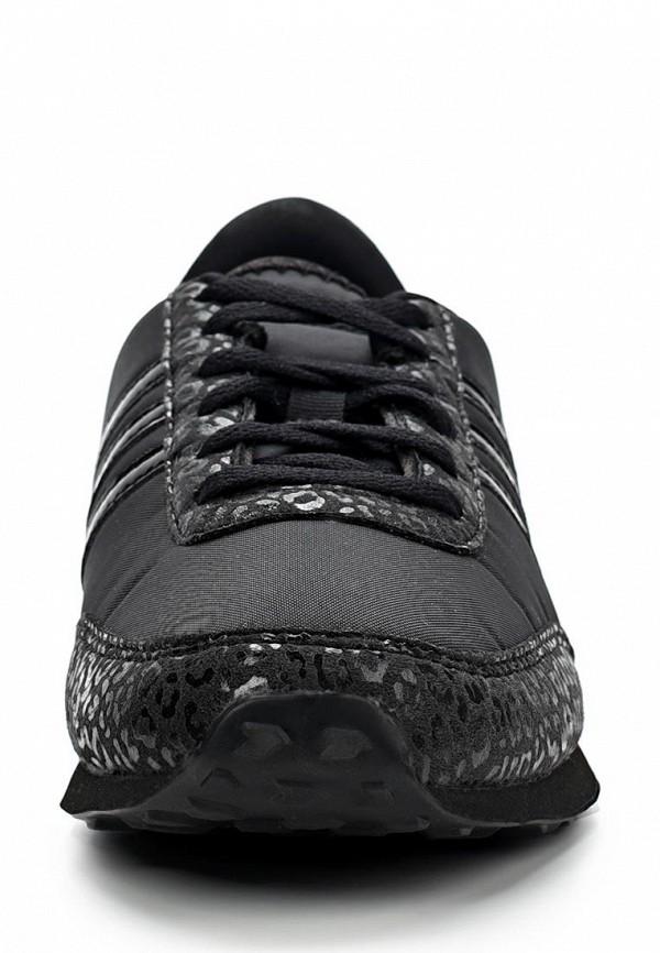 Женские кроссовки Adidas Neo (Адидас Нео) F38522: изображение 5