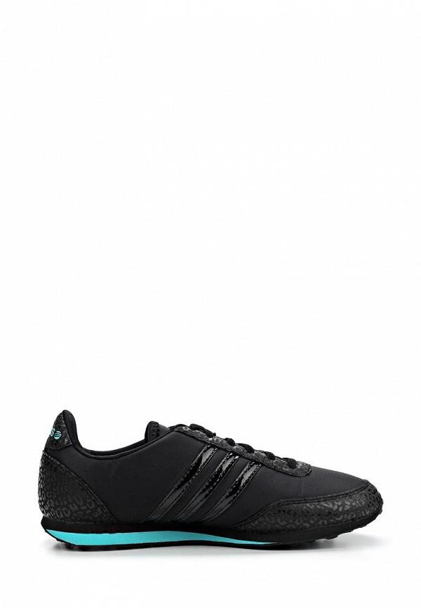 Женские кроссовки Adidas Neo (Адидас Нео) F38522: изображение 7