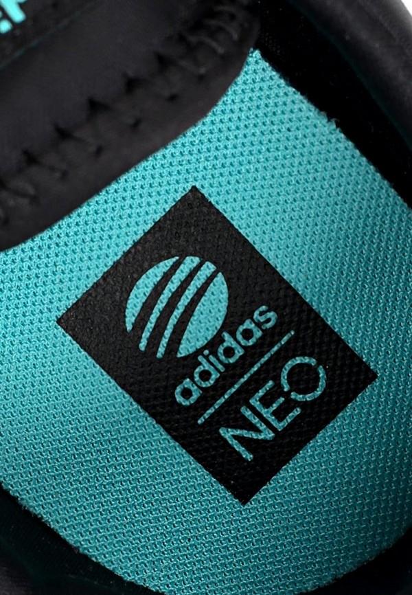 Женские кроссовки Adidas Neo (Адидас Нео) F38522: изображение 11