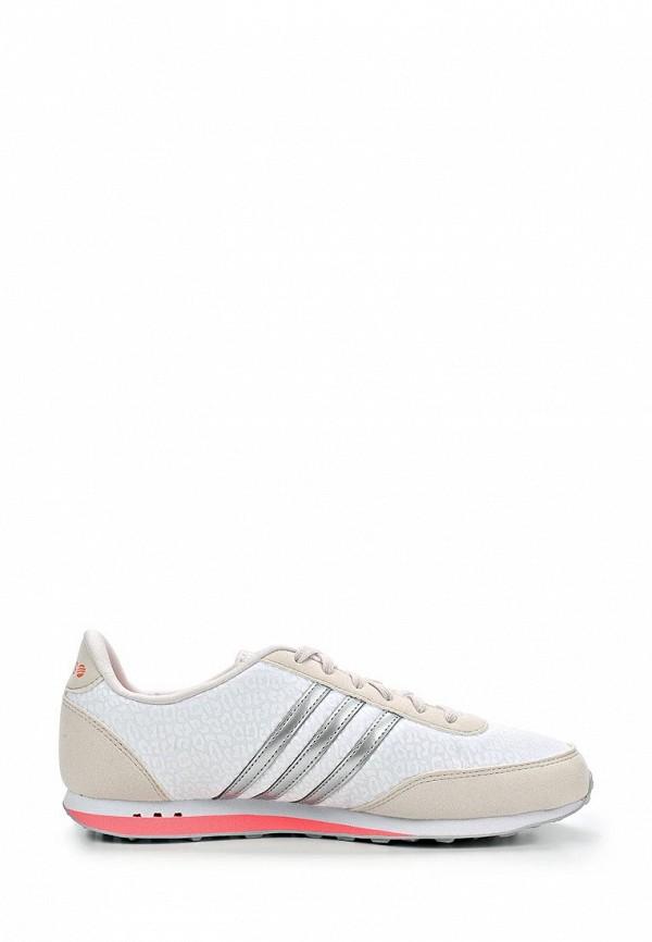 Женские кроссовки Adidas Neo (Адидас Нео) F38523: изображение 5