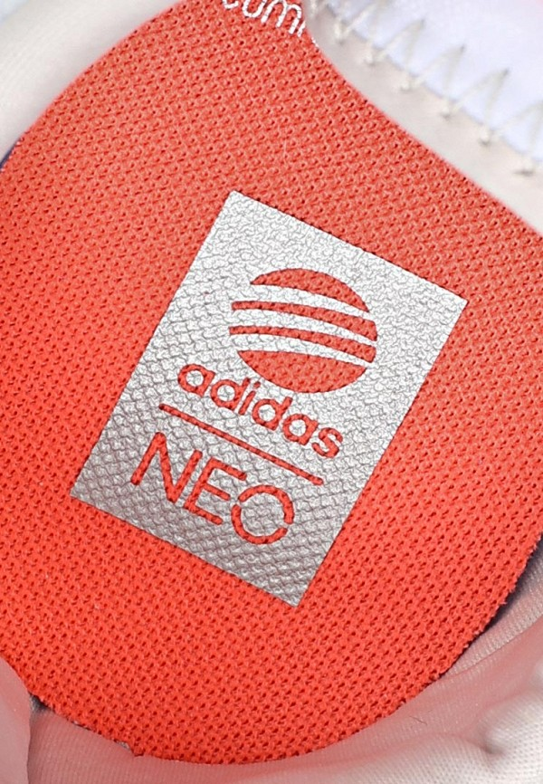Женские кроссовки Adidas Neo (Адидас Нео) F38523: изображение 7